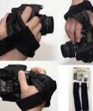 Kỹ thuật chụp ảnh - Silent Mode với các dòng máy EOS Mark III