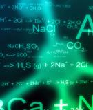 Creative Chemistry, by Edwin E. Slosson