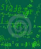 théorie des fonctions elliptiques, by charles briot and jean claude