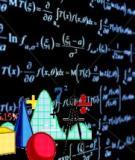 Philosophiae Mathematica, by Isaac NewtonGutenberg Naturalis
