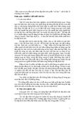 """Luận văn: Biên soạn và sưu tầm một số bài tập định tính phần """"cơ học"""" vật lý lớp 10"""