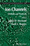 Ion Channels
