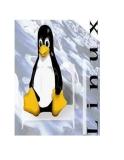 Để an toàn và bảo mật trên hệ điều hành Linux?