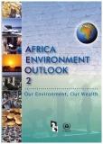 Africa Environment Outlook 2