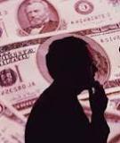 Ba bước cài đặt lại Kế hoạch tài chính trong... tâm thức