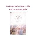 Syndromes and a Century – Cấu trúc của sự tương phản