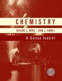 Sách: CHEMISTRY