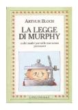 Arthur Bloch La legge di Murphy