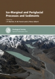 Ice-Marginal and Periglacial Processes and Sediments