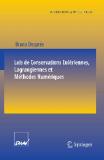 .´ MATHEMATIQUES & APPLICATIONSDirecteurs de la collection : G. Allaire et J. Garnier68.´