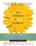 The Chemistry of Workbook
