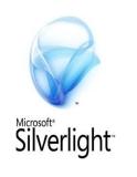 Silverlight tiếng việt