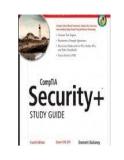 Kỹ thuật bảo mật và phân tích sự cố trên Windows 2000, XP, Windows Server 2003