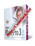 Các hướng dẫn sử dụng Mask Pro