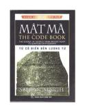 Lý thuyết mật mã