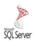 Giới Thiệu về SQL Server