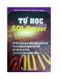 Tự học SQL server 2000 - Chương 1