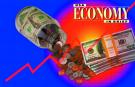 Economy In Brief