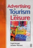 Advertising in Leisure and Tourism
