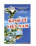 Giáo trình kinh tế Việt Nam