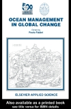 OCEAN MANAGEMENT IN GLOBAL CHANGE