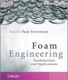 Foam Engineering