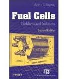 FUEL CELLS Problems and Solutions