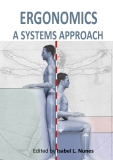 THE ERGONOMICS – A SYSTEMS APPROACH