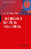 Heat & Mass Transfer in Porous Media