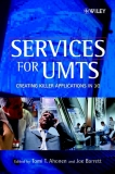 Services For UMTS