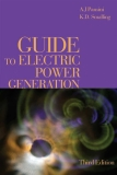 Guide to Electric Power Generation