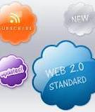 Cách phát triển một website thành công cho mọi người