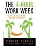 Hai mươi ba giờ cho kế hoạch Marketing (P.2)