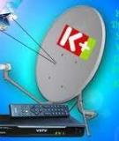 Truyền hình cáp cũng phải nghĩ tới online