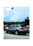Dòng xe BMW X5