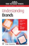 Understanding Brands