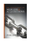The Management of Mergers and Acquisitions - Philippe Very