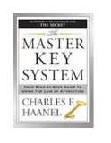 Book: The Master Key System