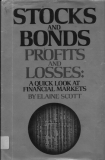Stocks And Bonds Profits And Losses
