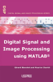 .Digital Signal and Image Processing using MATLAB