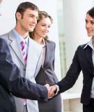 Bí quyết của người giao tiếp thành công