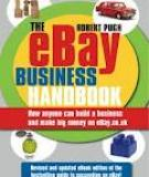 Ebay business ebooks