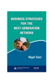 Auerbach Business Strategies for the Next Generation Network