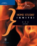 Home Studio Ignite!