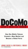DoCoMo Japans Wireless Tsunami