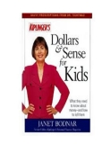 Dollars and Sense for Kids