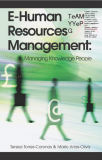 E Human Resources Management
