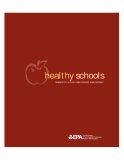 Healthy schools lessons for a clean educational environment