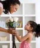 Bí quyết để trở thành mẹ kế tuyệt vời trong mắt trẻ