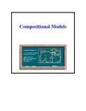 Compositional Models
